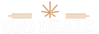 cbd-logo-tranparent2
